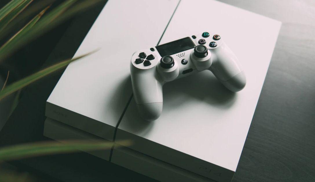 MD Games z umową na przeportowanie gry Postal Redux także na PlayStation 4 i Xboksa One