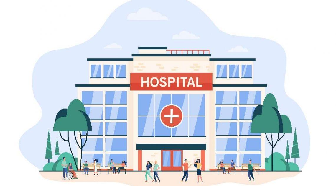 MedApp podpisał umowę z NEO Hospital na pilotażowe wykorzystania technologii CarnaLife System