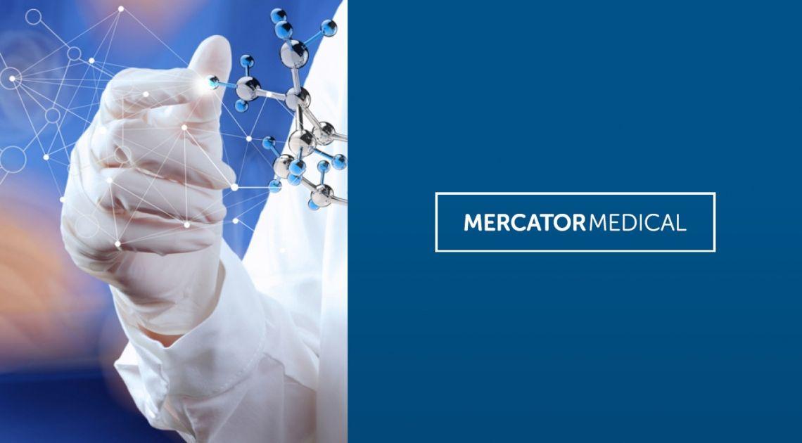 Mercator Medical szacuje wpływ pandemii koronawirusa na swoje wyniki finansowe