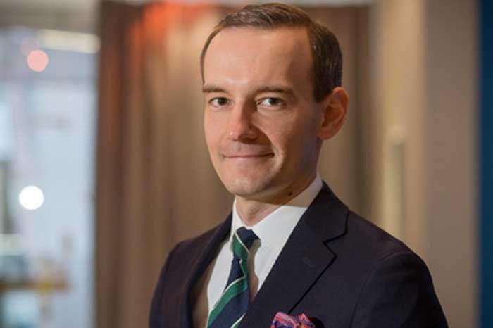 Merlin Group - prezes sprzedaje akcje za bezcen. Może jednak na tym nieźle zarobić