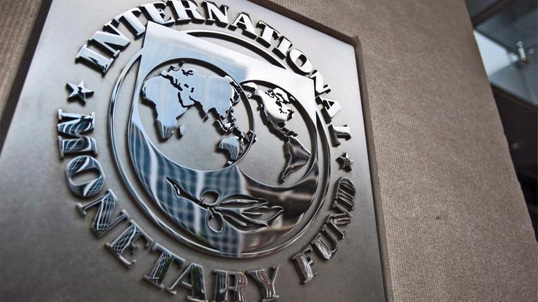 MFW- koniec pomocy dla Ukrainy?