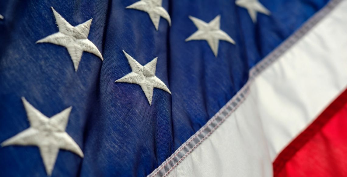 Mgliste szanse na porozumienie w USA i rekordy pandemii. Notowania giełdowe