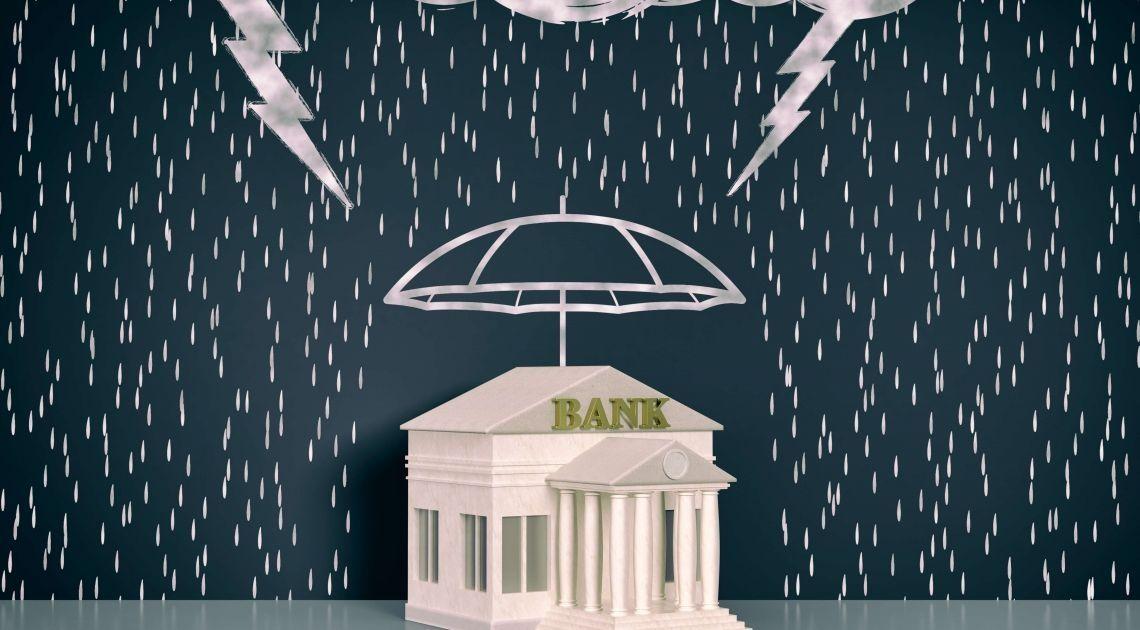 Międzynarodowy Fundusz Walutowy opublikował prognozy dla światowej gospodarki, nie są optymistyczne