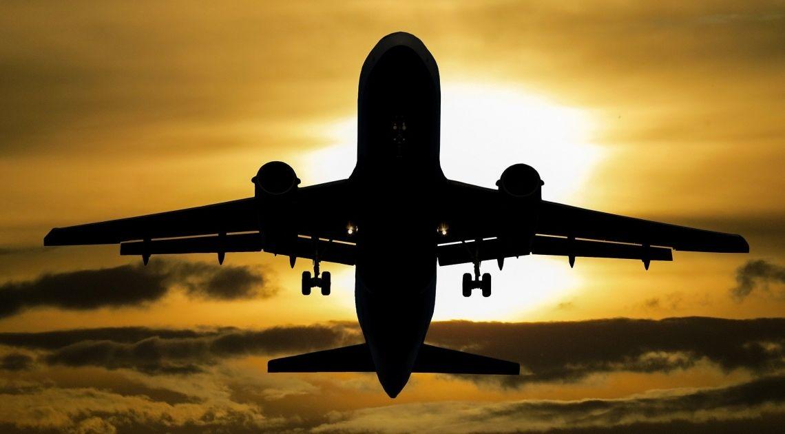 Miejsca pracy dzięki turystyce w Stanach Zjednoczonych. Sprawdzamy kurs dolara EUR/USD