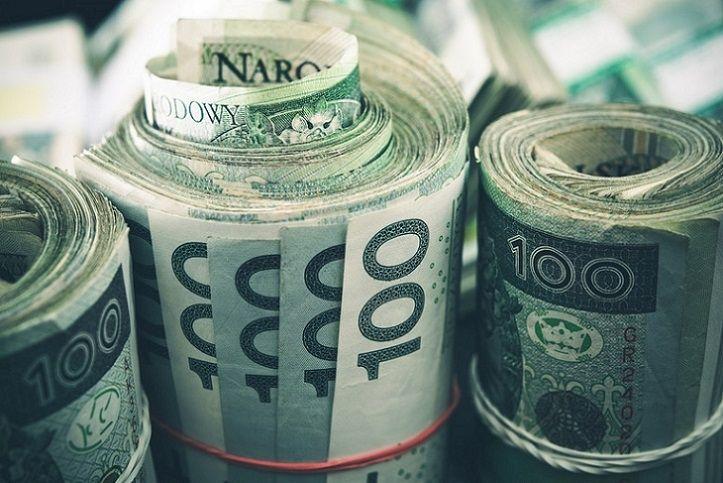 minimalny dochód gwarantowany