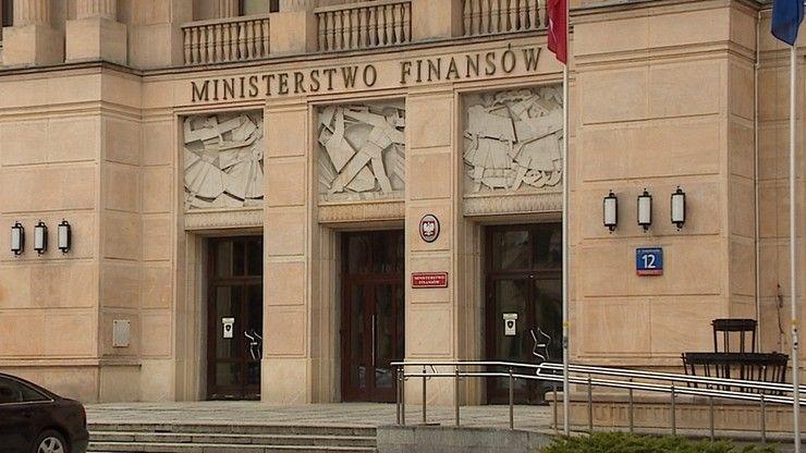 MInisterstwo Finansów gotowe na potencjalny wzrost popytu na krótkie papiery