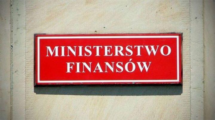 ministerstwo finansów pcc kryptowaluty
