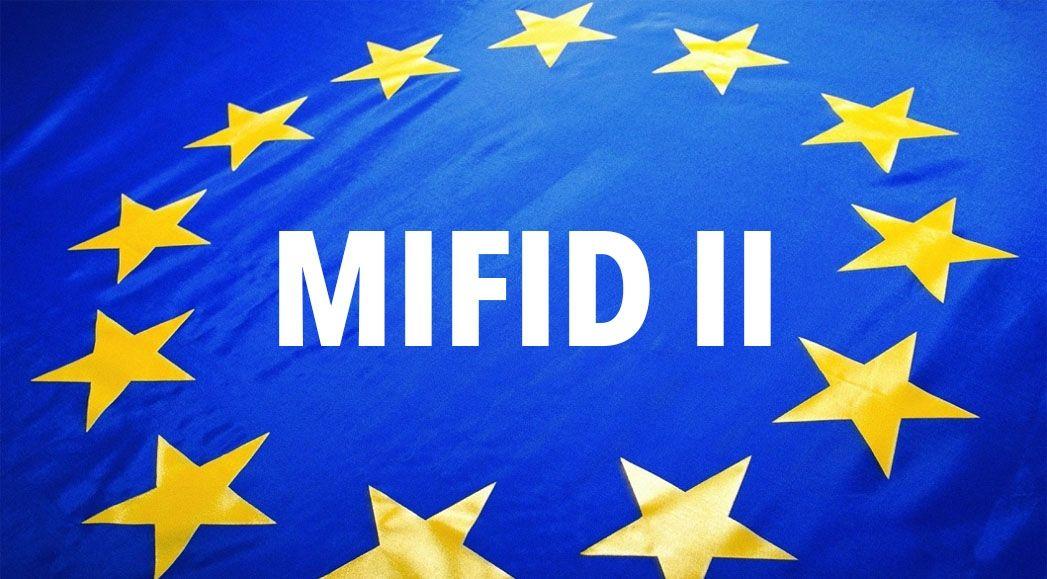 Ministerstwo Finansów przyznaje się do błędu i poprawi błąd w tłumaczeniu MiFID II