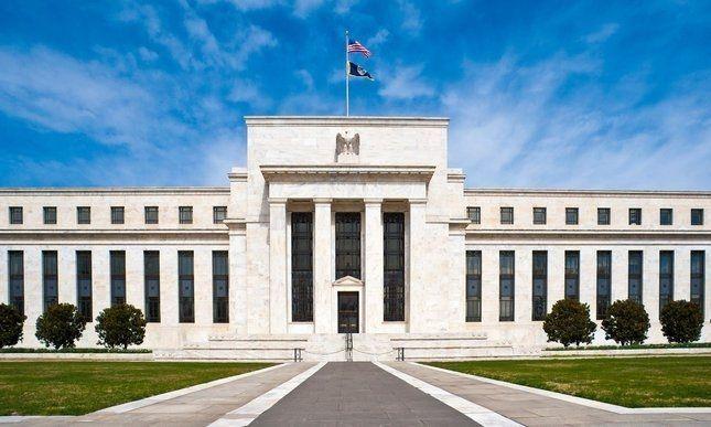 minutki FOMC kurs dolara