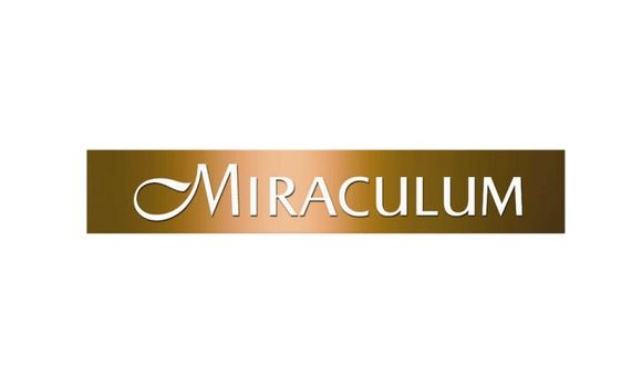 Miraculum wycofuje się z planów emisji 1 mln akcji w ramach kapitału docelowego