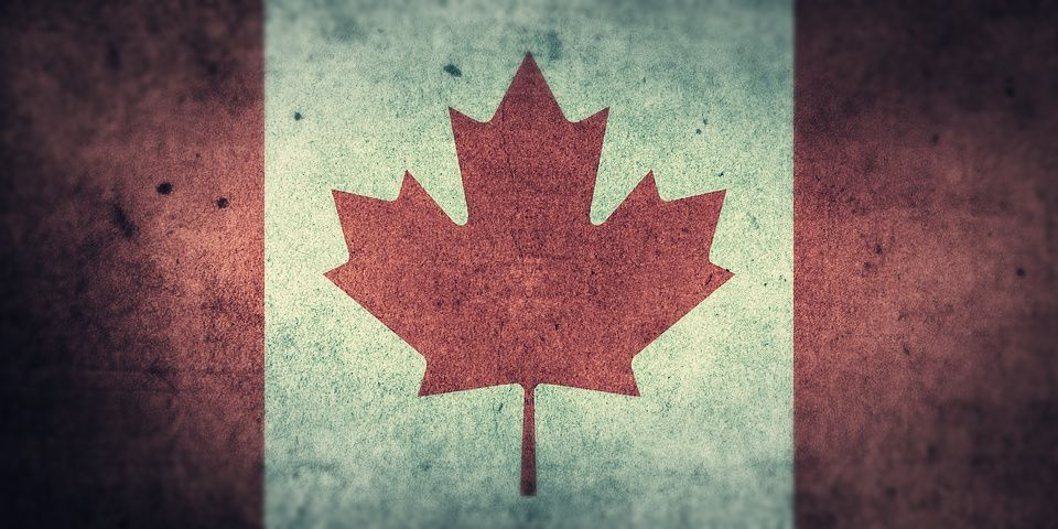 pkb bezrobocie kanada