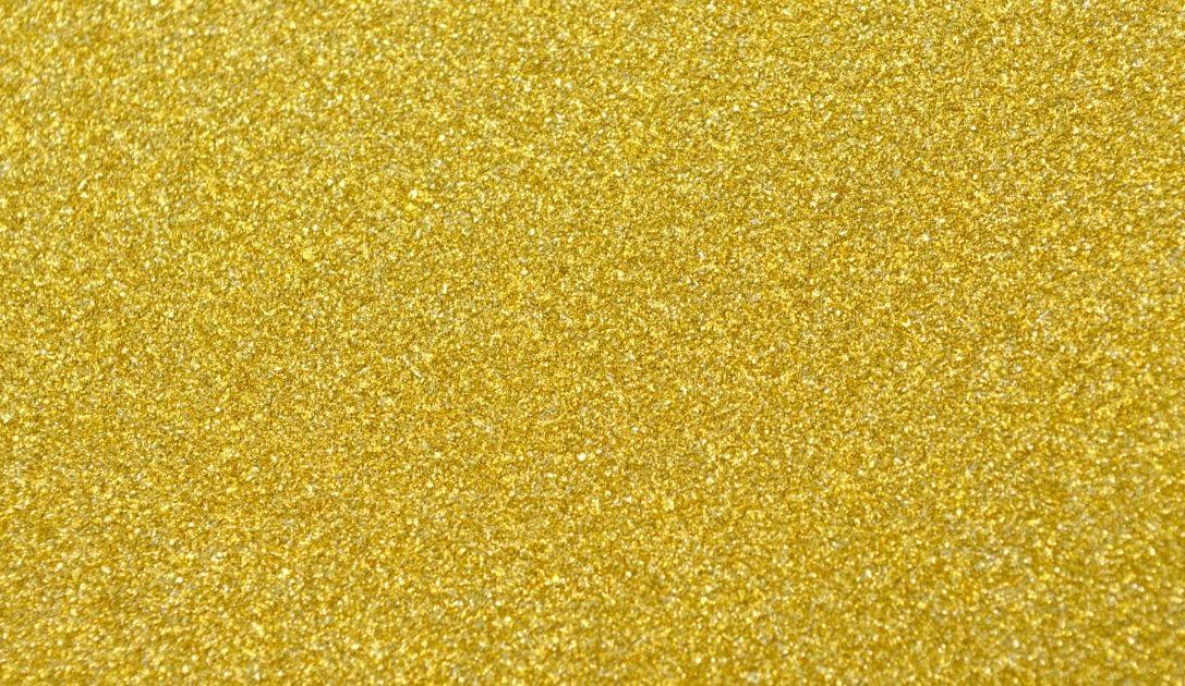 Mocny wzrost cen złota. Ryzyko wciąż obecne na rynkach