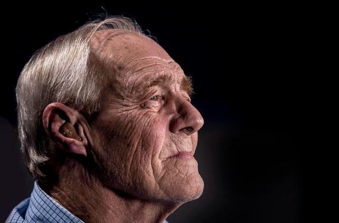 Niedługo zmiany w systemie emerytalnym. Czy będą dla nas korzystne?