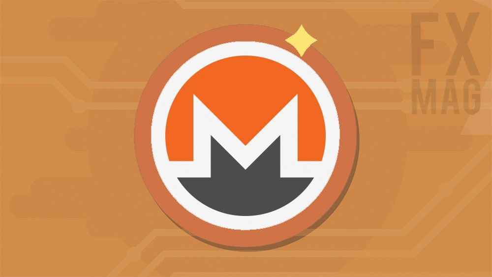 Monero (XMR) - co musisz o nim wiedzieć? Opis kryptowaluty, historia, notowania, opinie
