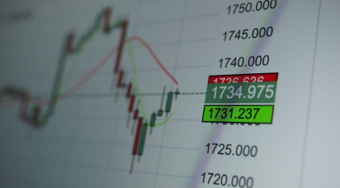MoneyGram rośnie niemal 170% po ogłoszeniu współpracy z Ripple (XRP)