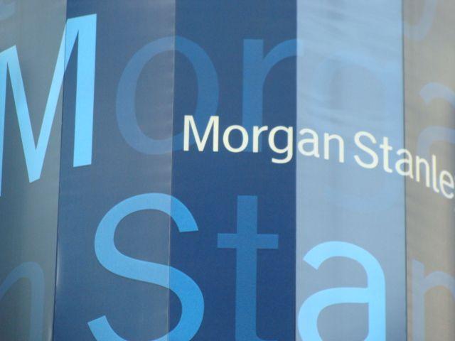 Morgan Stanley - ryzyko cięcia stóp w Nowej Zelandii jest wysokie