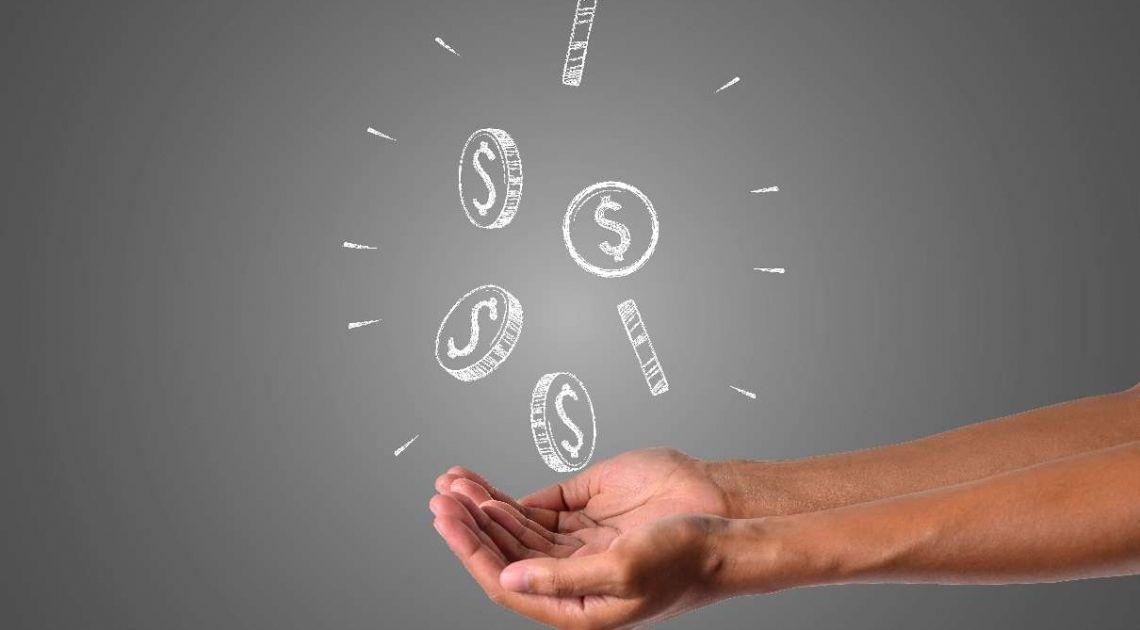 Motivizer pozyskał 4 mln złotych na rozwój systemu wspierającego zarządzanie HR w firmie oraz ekspansję na rynku międzynarodowym