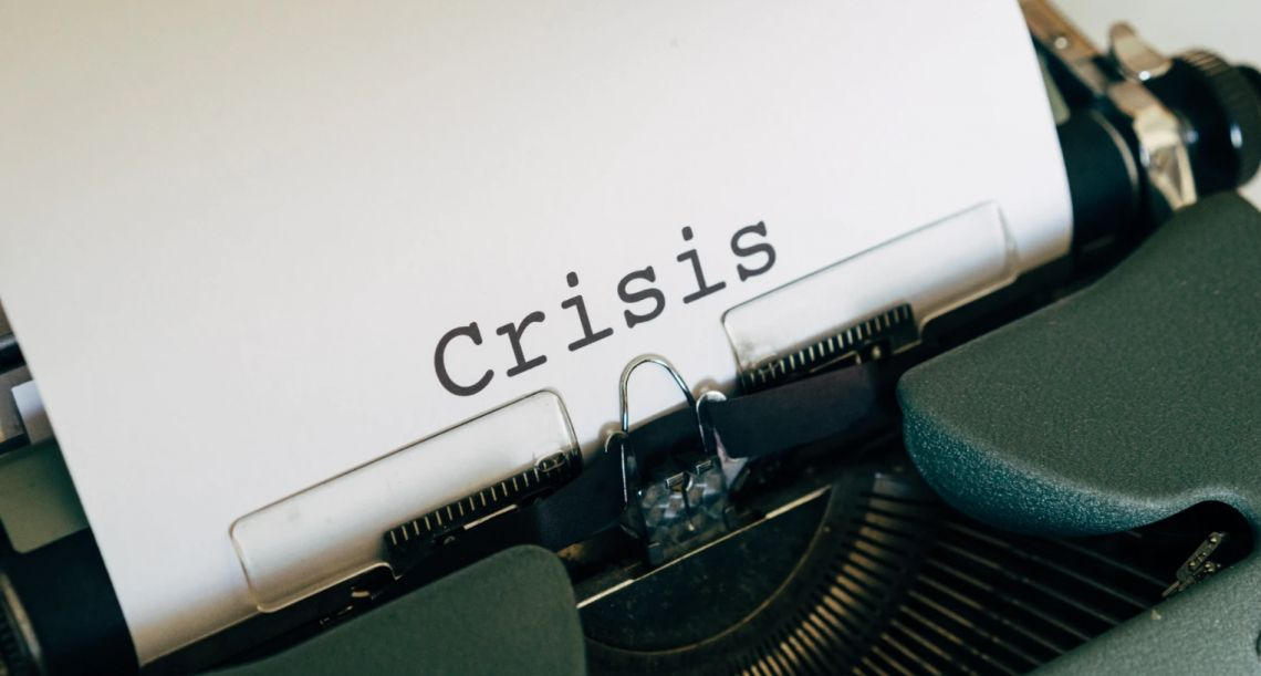 Musimy działać wspólnie. Oto 10 postulatów, których wdrożenie pomoże uchronić nas przed kryzysem