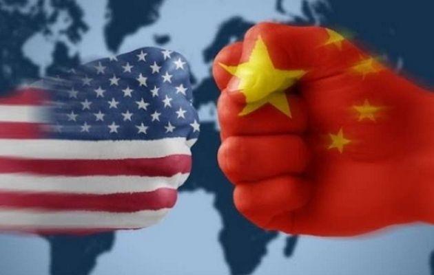 Nadzieje na porozumienie handlowe między USA i Japonią poprawia sentyment. Kurs euro do dolara EUR/USD z szansą na wzrosty