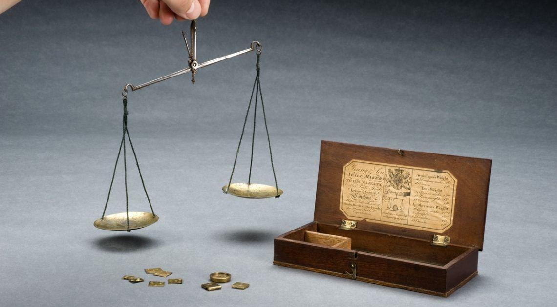 Najbardziej niedowartościowane i przewartościowane waluty na rynku