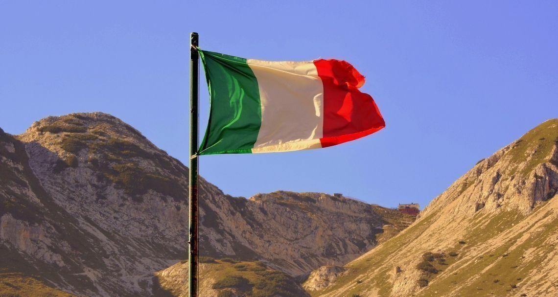 Najbiedniejszy region Włoch był zamożniejszy od najbogatszego regionu Polski -sprawdź jak wygląda to dziś