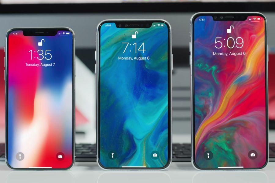 Najdroższy iPhone w historii - czy wywinduje kurs akcji Apple?