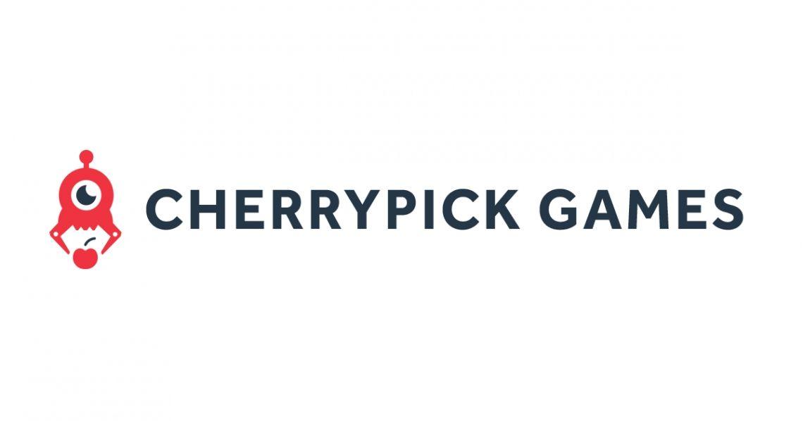 Najlepszy kwartał w historii Cherrypick Games!