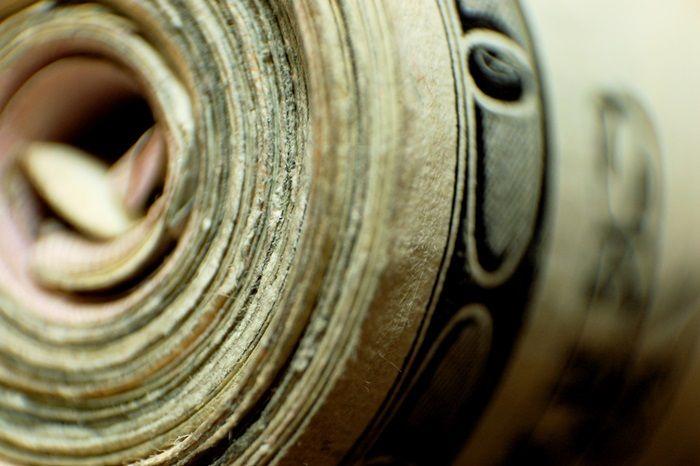 Najsłabsze 2 dni dolara od 2009 roku