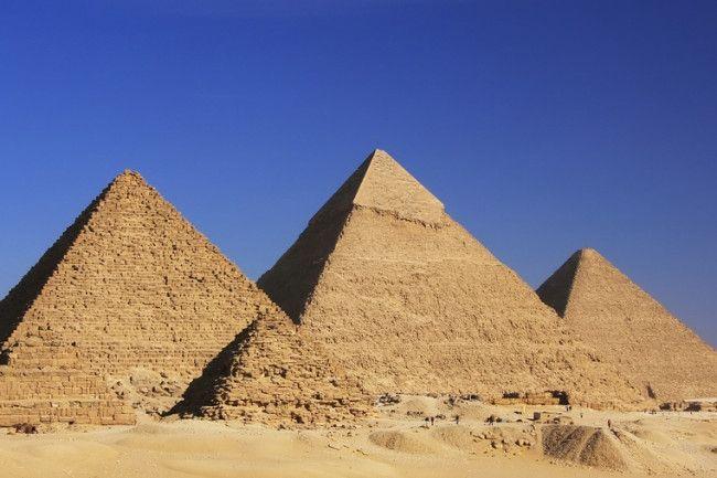 piramida finansowa kryptowaluty