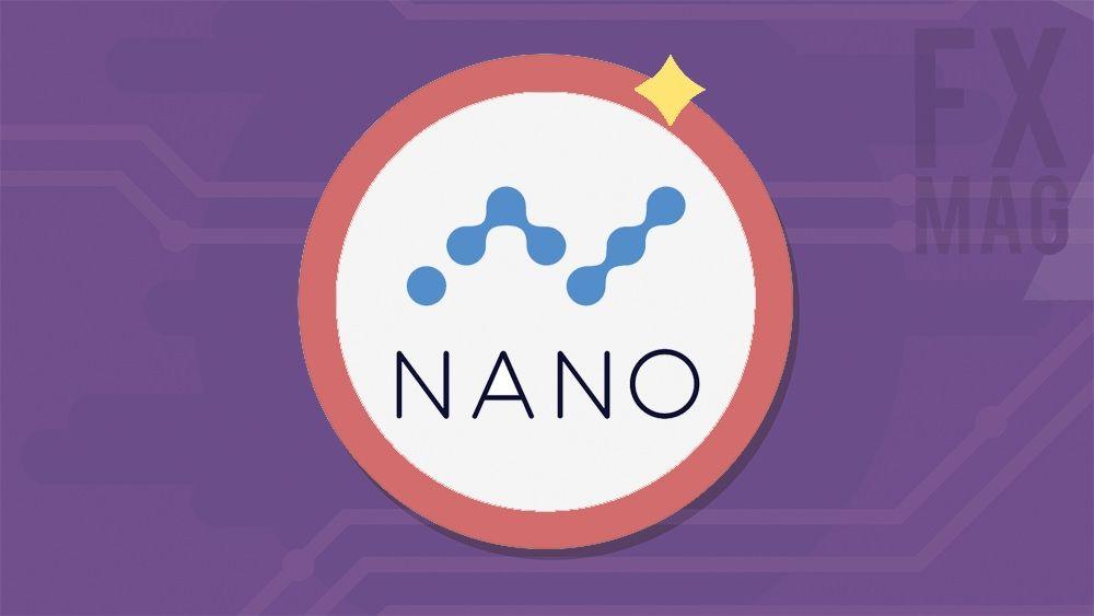 NANO (XRB) - co musisz o nim wiedzieć? Opis kryptowaluty, historia, notowania, opinie