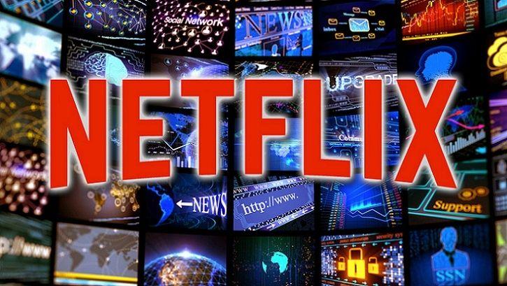 Netflix Disney Apple