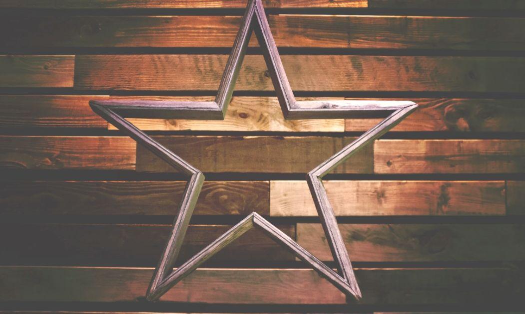 Neutralna sesja z jedną gwiazdą. CD Projekt ponad 5% w górę! Notowania giełdowe