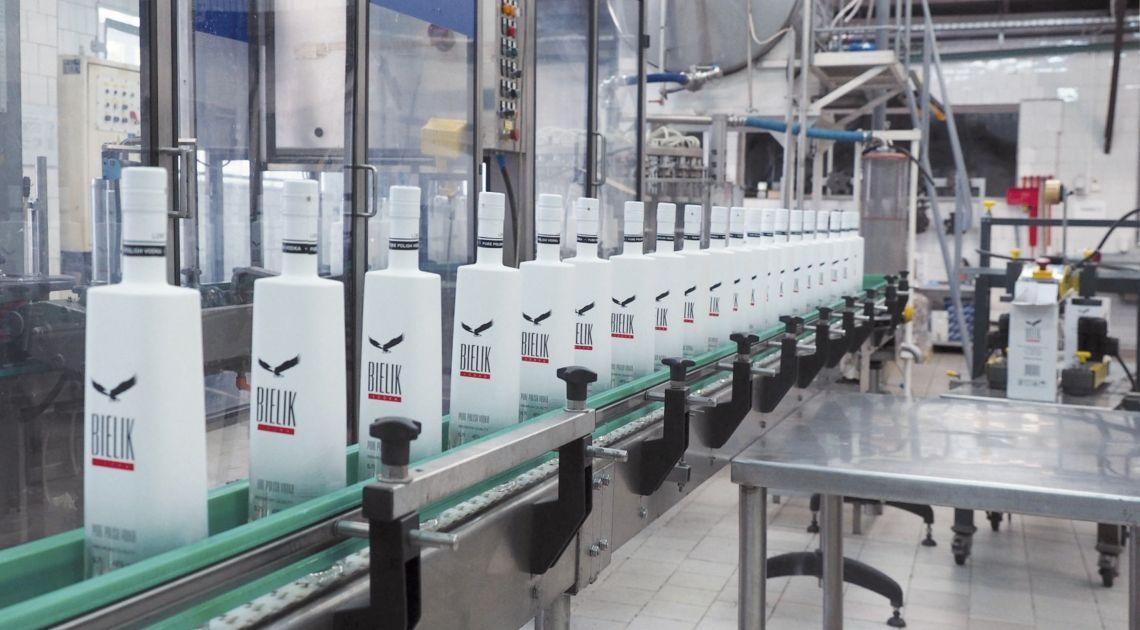 NewConnect coraz bliżej Mazurska Manufaktura S.A. startuje z drugim etapem kampanii crowdinvestingowej. Liczy na kolejne 2,2 mln zł