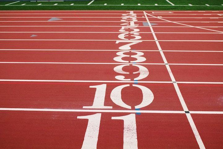 Nial Fuller: Klucz do długotrwałego sukcesu w tradingu