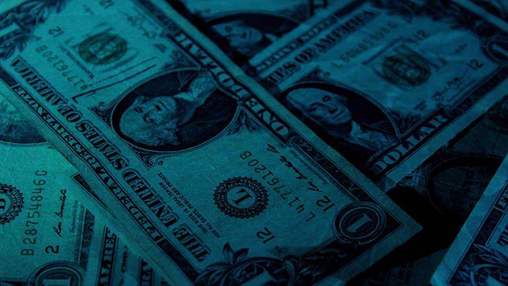 Nial Fuller: Nie skupiaj się na pieniądzach, lecz na zagraniach
