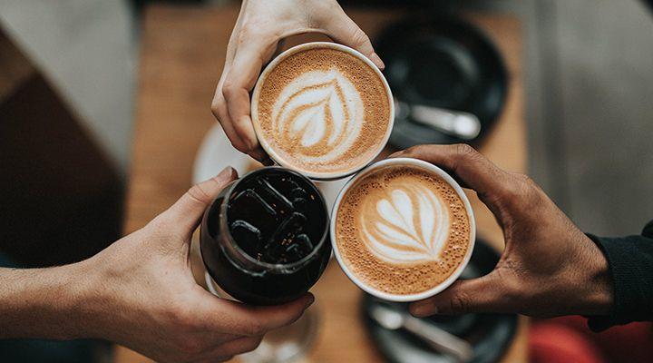 nial fuller swing trading na forex, trading w kawiarni
