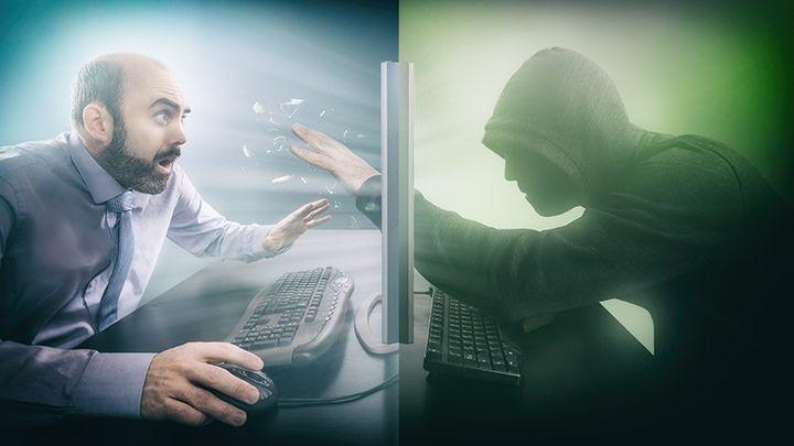 Nie daj się okraść! Jak bezpiecznie posługiwać się kryptowalutami?