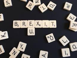 Nie taki Brexit straszny