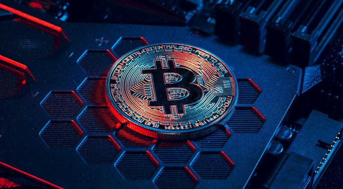 Niedobór bitcoinów. Czym jest bitcoin (BTC) i czy powinieneś w niego zainwestować?
