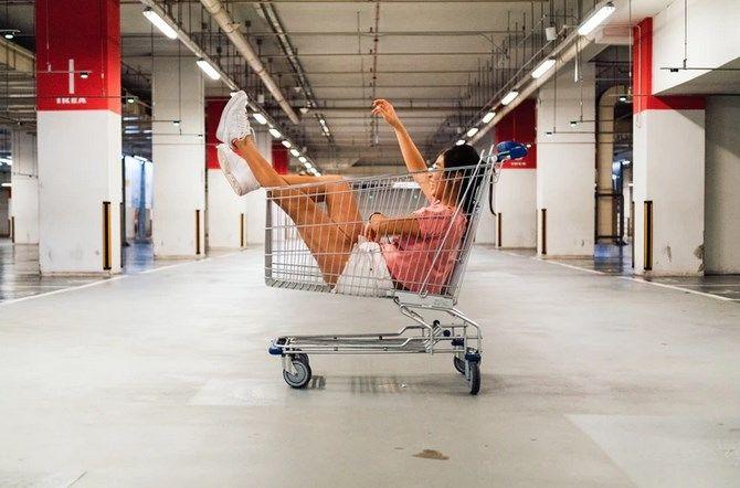 Niedziela handlowa 31 maja 2020? Które sklepy otwarte w ostatnią niedzielę maja? Mandat za to wykroczenie to 5 tysięcy złotych!