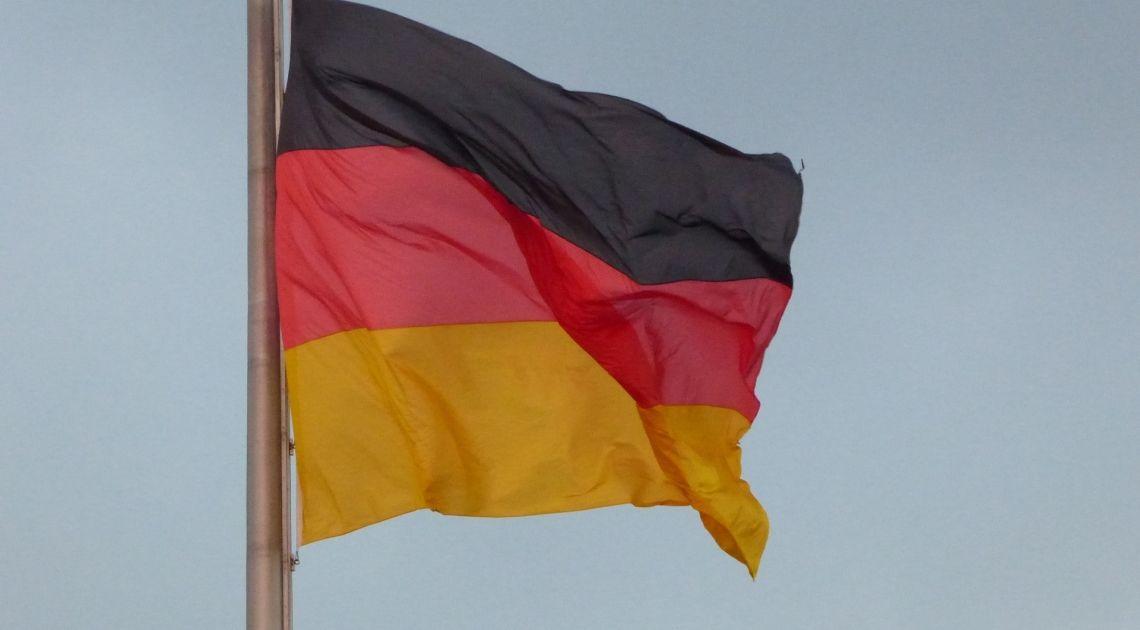 Niemiecka gospodara mocno niedomaga. Najgorsze jeszcze przed Nami