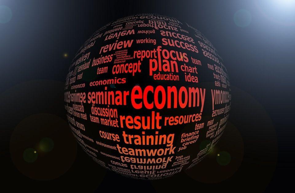 PLN, makroekonomia, złotówka