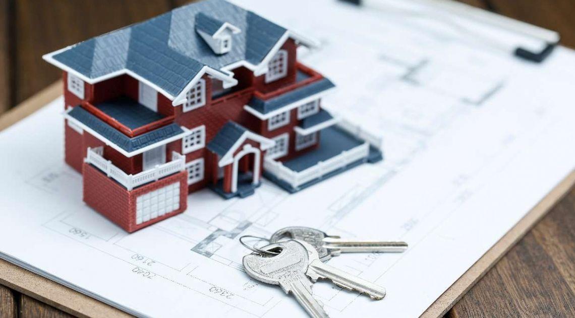 Nieruchomości na rynku wtórnym są w cenie - mieszkania z drugiej ręki nie chcą tanieć