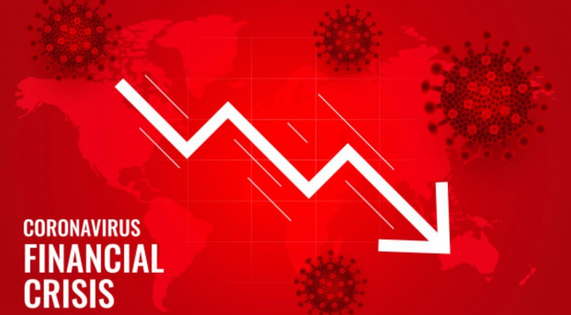 Nieustanne spadki euro (EUR) i dolara (USD)! Kurs funta (GBP) zwyżkuje. Co z kursem franka szwajcarskiego?