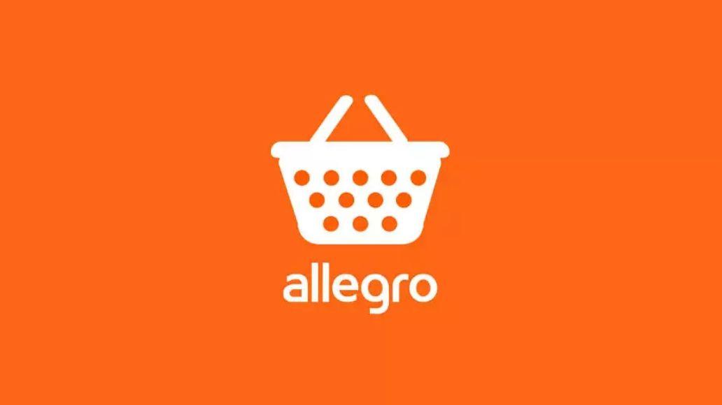 Nieznaczne zmiany w Europie i w USA. Allegro oraz Santander w górę. Notowania giełdowe