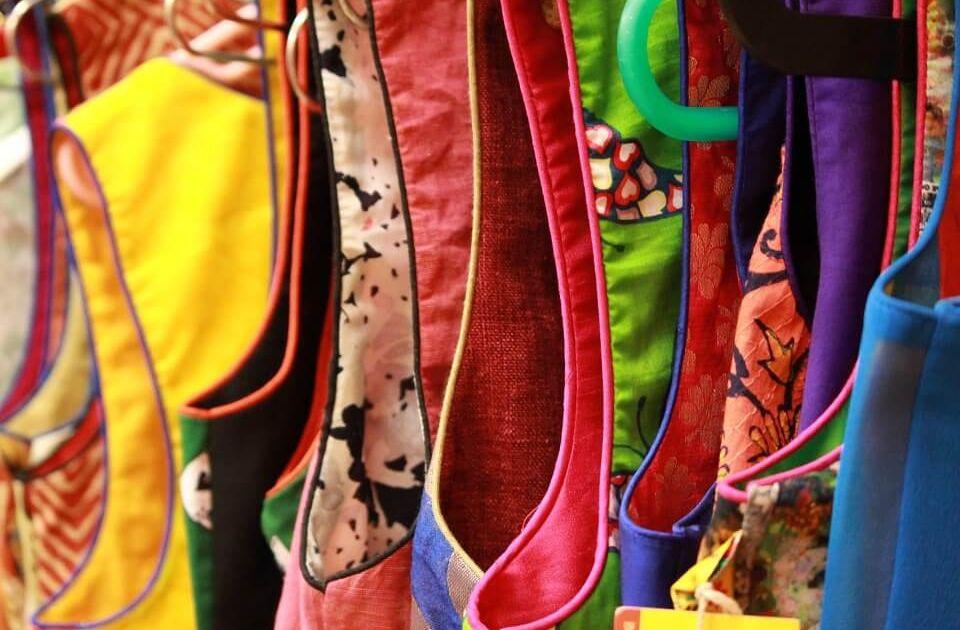 LPP - Ubrania - Spółka odzieżowa wypłaci na jedną akcję mniejszą dywidendę niż miało to być początkowo