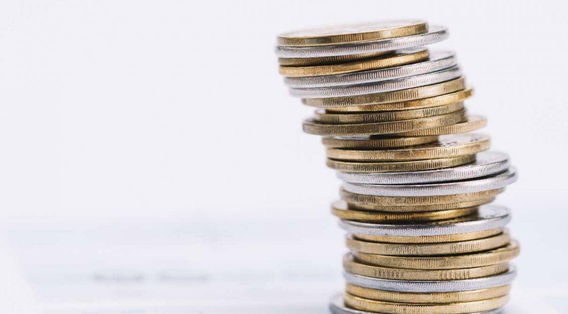Notowania eurodolara (EUR/USD) bez przełomu - podsumowanie tygodnia