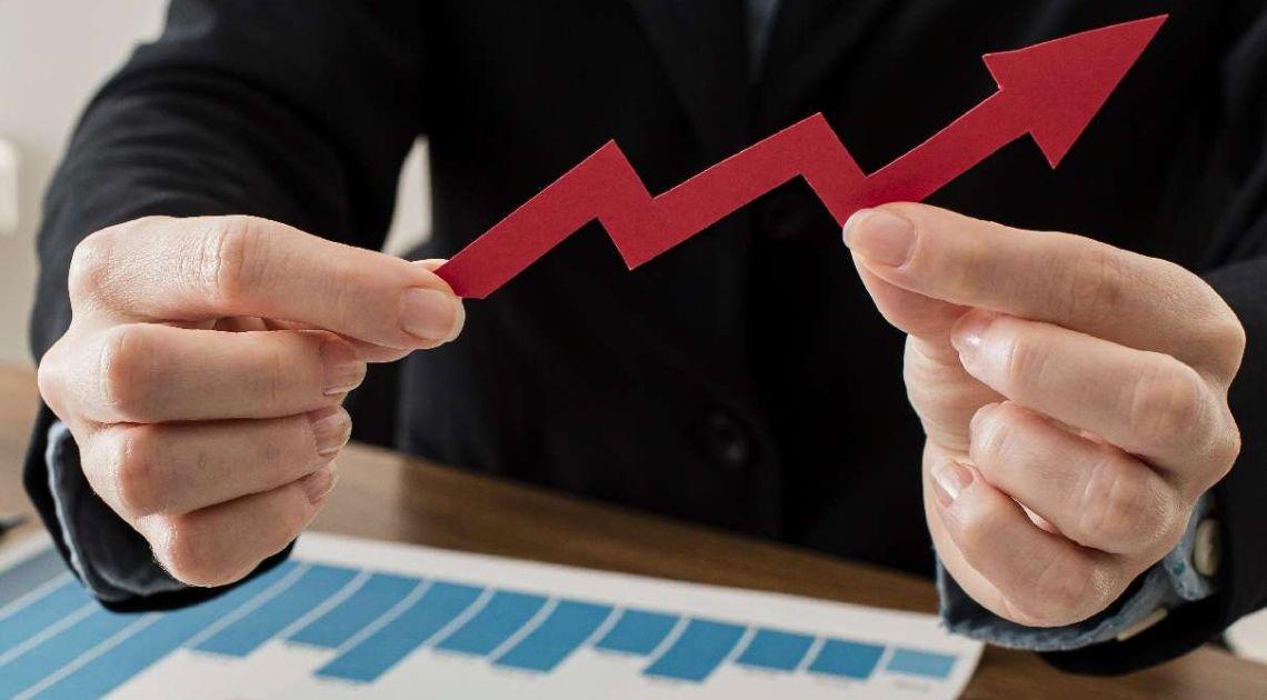 Notowania giełdowe. Akcje CD Projekt zyskują 20 proc. w zaledwie dwie sesje! Kurs CDR na poziomie 300 PLN