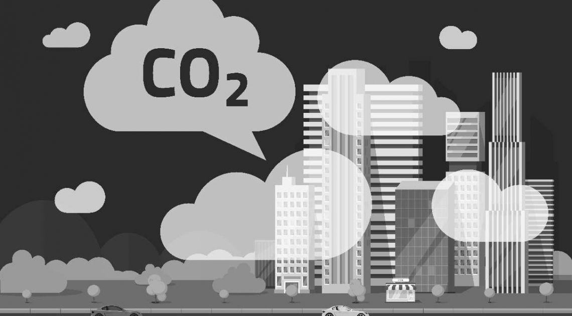 Notowania giełdowe. GPW pod byczym naporem. Zobacz wykres dnia - KE ograniczy spekulacje na rynku CO2?