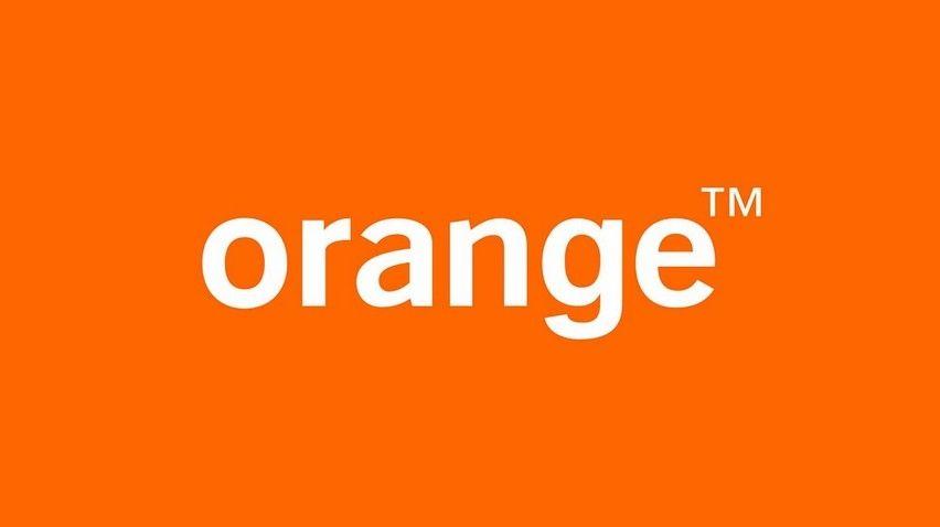 Notowania giełdowe Orange zyskują  blisko 10%